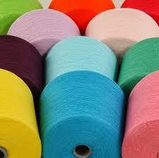 Vải Kaki các mầu